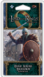 Lord of the Rings : The Card Game - Roam Across Rhovanion Adventure Pack (Ered Mithrin Cycle #2)